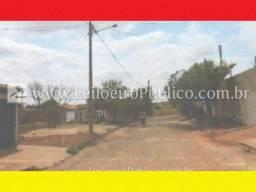 Trindade (go): Casa wiuyy nfhrl