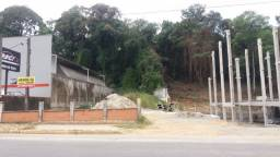 Terreno Comercial ou residencial na São Paulo Boemerwald