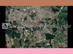 Chapecó (sc): Edificação Comercial 615,00 M² vdamx muvqq
