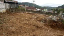 Terreno em Apiaí - SP - R$ 60.000,00