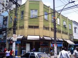 Sala comercial São João/Niterói