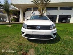 Volkswagen Gol 1.0 MPI 2020/2021