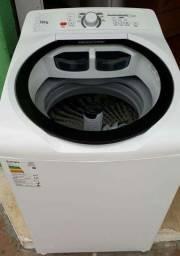 Conserto em Maquinas de Lavar