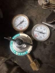 Vendo Válvula de pressão a gás válvula de pressão a gás