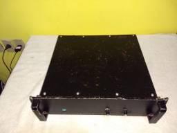 Amplificador / Potência Micrologic M-1000