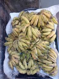 Vende-se banana