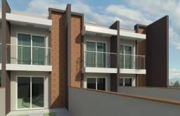 Geminado duplex em Jaraguá do Sul