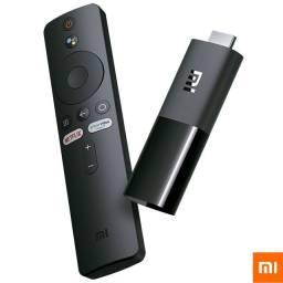 Xiaomi Mi Tv Stick Android Ful Hd Original