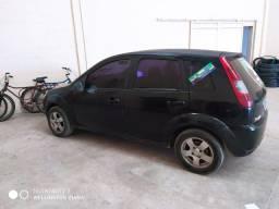 Fiesta / Ford - (Troco por moto também)
