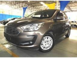 Ford Ka 2019 1.0 + IPVA pago + Garantia. Diego (81) 9.8222.7002
