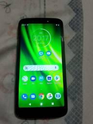 Motorola G6 Play ZERO!!