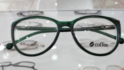 Faça sua consulta com os melhores oftalmologistas na Ótica Novo Estilo