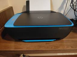 Impressora multifuncional HP DeskJet Ink Advantage Ultra 4729