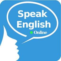 Aulas de inglês/Serviços de Tradução