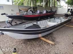 Barco 6 MT