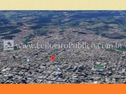 Chapecó (sc): Apartamento 180,27 M² knlkz suqat
