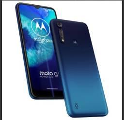 Motorola g8 power Lite 64GB