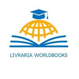 Livraria Worldbooks