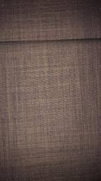 Persiana romana 2,14 largura <br>1,34 altura