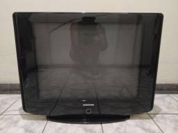 """TV Samsung 29"""" Apenas Venda!"""