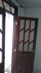 Casa 1° Andar - Mussurunga 2