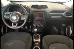 # Jeep Renegade