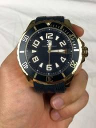 Garrido Guzman Relógio Original