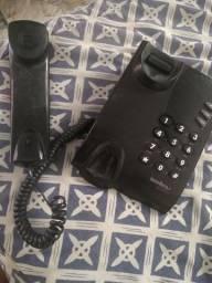 Telefone Fixo Residêncial