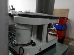 Fatiador de Frios automatico