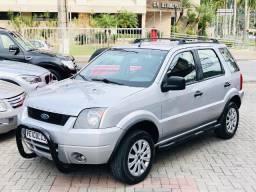 Ford Ecosport xl 1.6 2005/2005 completa