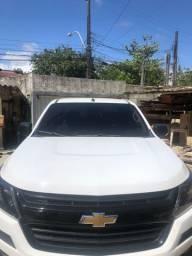 Chevrolet S10 LT 19/20
