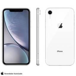 Troco iPhone XR por iPhone inferior !