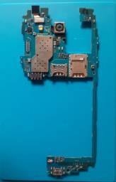 Placa Mãe Samsung J5