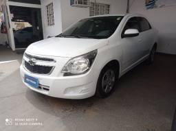 Chevrolet / Cobaltt 1.4 LT Flex 2015