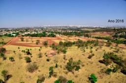 Aluga-se propriedade para diversas atividades de investimentos em Goiânia