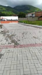 Lotes Planos - Excelente Terreno Residencial CG / Estr. do Cabuçu / 35 Mil de Entrada