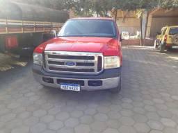 F250 2000/2001