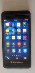 Celular Blackberry Z10