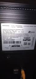 "Placas Tv 43"" Led FHD Samsung"