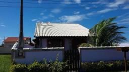Casa temporada- Praia Seca Cond São Tomé