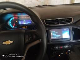 Onix Hatch 1.4 8v Flexpower