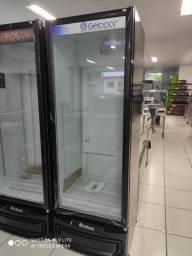 Visa Cooler 400Litros - Guilherme