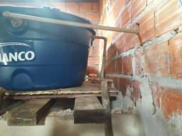 Bombeiro hidráulico 24horas em Teresina, Timon ,altos e ,região