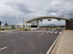 Terreno Primor das Torres 250m², pronto pra financiar doc ok
