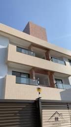 Apartamento mangabeira 8, documentação inclusa