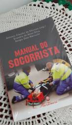 Manual do Socorrista