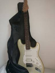 Guitarra Giannini Standand Series