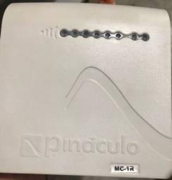 Pináculo MC-1R