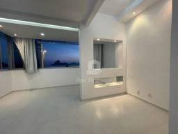 Título do anúncio: Apartamento à venda, 94 m² por R$ 800.000,00 - Ingá - Niterói/RJ