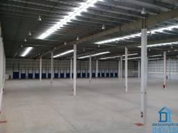 GA-98 Galpão com 14.000 m2 em Ipojuca!